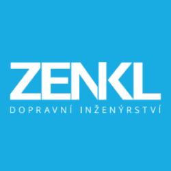 Zenkl CB, spol. s r. o.